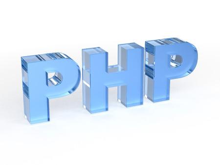 markup: PHP - general-purpose programming language