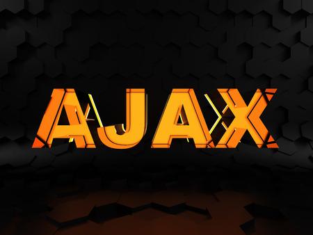 js: Ajax - asynchronous JavaScript and XML