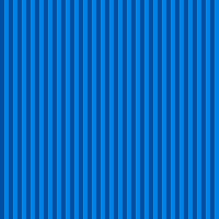 tagged: Abstract blue geometric patterns background.  Illustration