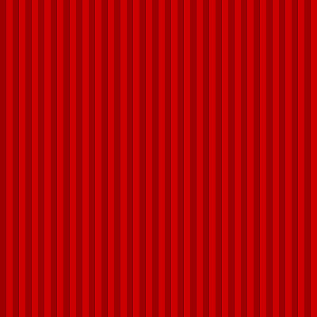 tagged: Abstract red geometric patterns background.  Seamless designs can be used for wallpaper, wrapping paper pattern fills, web page, holiday cards. Gorgeous seamless graphic pattern backgrounds vector