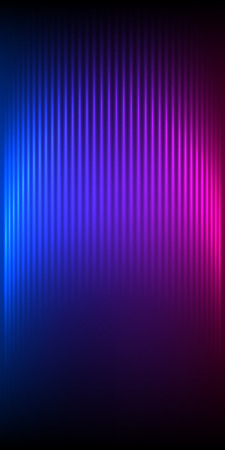 lighten: Abstract background advertising brochure design elements. Futuristic style glow neon disco club, night party for elegant flyer. Vector illustration  for layout page newsletters, vertical banner