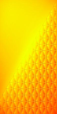 flysheet: Abstract background advertising brochure design elements. Glowing light effect glass graphic form for elegant flyer. Vector illustration   for booklet layout page, newsletters, vertical banner