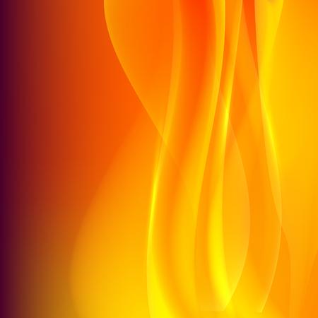 periodical: Design elements business presentation template. Vector illustration vertical web banners background, backdrop glow light effect . Illustration