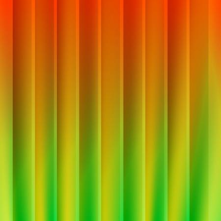 frash: Design elements business presentation template. Vector illustration vertical web banners background, backdrop glow light effect . Illustration