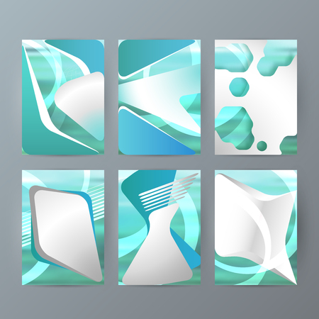 erect: Design elements presentation template