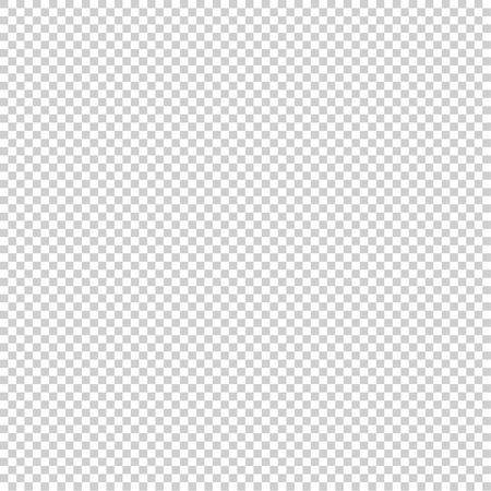 Modern geometrical grey halftone design