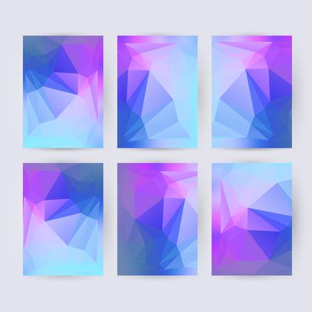 conception design présentation template