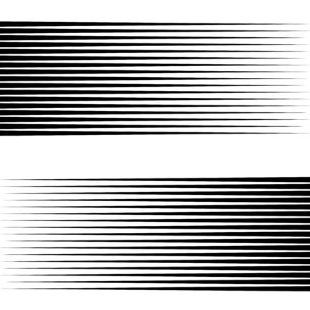 White black color. Linear background. Design elements. Polygonal lines. Protective layer for banknotes, certificates template. Stock Illustratie