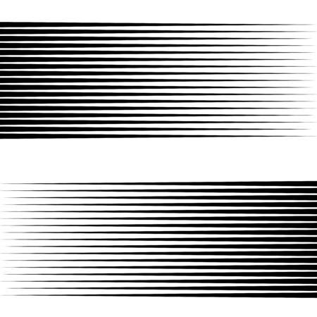 White black color. Linear background. Design elements. Polygonal lines. Protective layer for banknotes, certificates template. Illusztráció