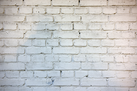 split level: Vintage brick wall as a background. Closeup view