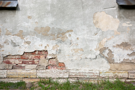 surroundings: Fortress Shlisselburg (Oreshek) on island near town Shlisselburg in surroundings of St. Petersburg, Russia. Stock Photo