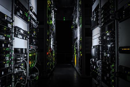 data center data centre: Data Center