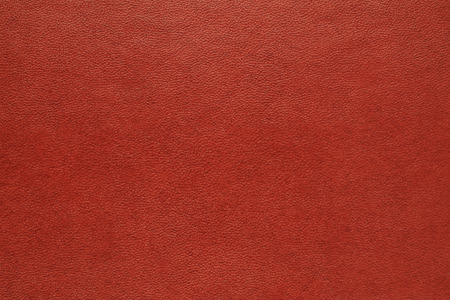Natural leather texture background