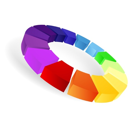 ico: color wheel