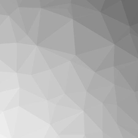vector, triángulo, trianglificar, triangulación, uniforme, abstracto, ai, algoritmo, arte, artificial, telón de fondo, fondo, computacional, computadora, computación, cubrir, decorativo, delaunay, digital, distribución, generar, generado, generativo, geométrico, cuadrícula, cuadrado, estilo, ilustración, inteligente, máquina, matemático, malla, modelo, mosaicultura, papel pintado, píxel, pixelado, poli, polígono, programación, pitón, software, tecnología, textura, voronoi, web sitio web