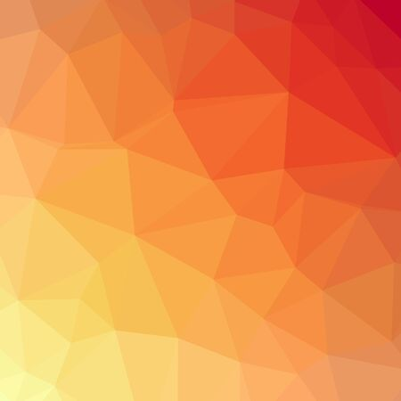 vector, triangle, trianglify, triangulation, uniform, abstract, ai, algorithm, art, artificial, backdrop, background, computational, computer, computing, cover, decorative, delaunay, digital, distribution, generate, generated, generative, geometric, grid, illustration, intelligent, low, low-poly, lowpoly, machine, mathematical, mesh, mosaic, pattern, pixel, pixilated, poly, polygon, programming, python, software, square, style, technology, texture, voronoi, wallpaper, web, website Illustration