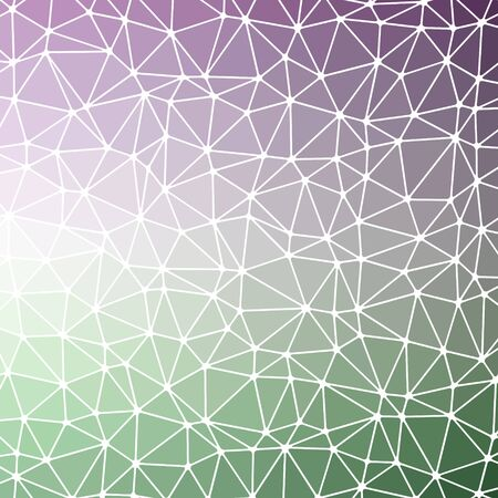 vector, triangle, trianglify, triangulation, uniform, abstract, ai, algorithm, art, artificial, backdrop, background, computational, computer, computing, cover, decorative, delaunay, digital, distribution, generate, generated, generative, geometric, grid, illustration, intelligent, low, low-poly, lowpoly, machine, mathematical, mesh, mosaic, pattern, pixel, pixilated, poly, polygon, programming, python, software, square, style, technology, texture, voronoi, wallpaper, web, website