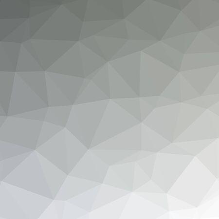 vector, triángulo, trianglificar, triangulación, uniforme, abstracto, ai, algoritmo, arte, artificial, telón de fondo, fondo, computacional, computadora, computación, cubrir, decorativo, delaunay, digital, distribución, generar, generado, generativo, geométrico, cuadrícula, cuadrado, estilo, ilustración, inteligente, máquina, matemático, malla, modelo, mosaicultura, papel pintado, píxel, pixelado, poli, polígono, programación, pitón, software, tecnología, textura, voronoi, web sitio web Ilustración de vector