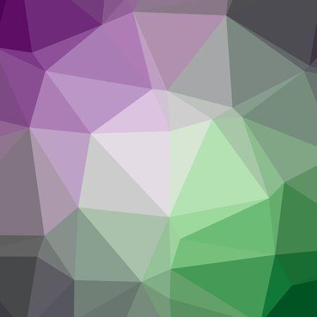 vecteur, triangle, trianglifier, triangulation, uniforme, résumé, ai, algorithme, art, artificiel, toile de fond, arrière-plan, informatique, ordinateur, informatique, couverture, décoratif, delaunay, numérique, distribution, générer, généré, génératif, géométrique, grille, illustration, intelligent, bas, low-poly, lowpoly, machine, mathématique, maillage, mosaïque, motif, pixel, pixelisé, poly, polygone, programmation, python, logiciel, carré, style, technologie, texture, voronoi, papier peint, web, site Internet