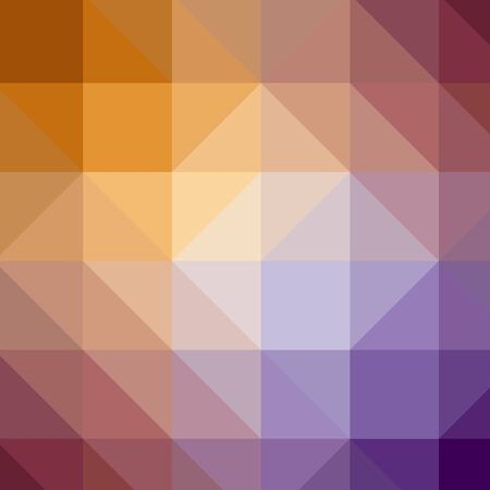 vector, trianglify, triangulation, triangle, mesh, grid, delaunay, voronoi, computational, background, generated, generative, art, distribution, uniform, algorithm, python, computer, ai, mathematical, artificial, machine, creation, software, programming, computing, intelligent, generate, pixel, pattern, texture, square, design, geometric, abstract, wallpaper, mosaic, illustration, backdrop, web, website, low, poly, lowpoly, polygon, grid, digital, low-poly, cover, technology, decorative, pixilated, style