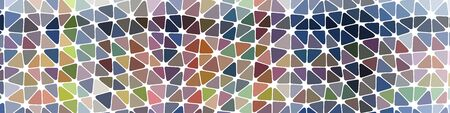 vector, triangle, trianglify, triangulation, uniform, abstract, ai, algorithm, art, artificial, backdrop, background, computational, computer, computing, cover, decorative, delaunay, digital, distribution, generate, generated, generative, geometric, grid, illustration, intelligent, low, low-poly, lowpoly, machine, mathematical, mesh, mosaic, pattern, pixel, pixilated, poly, polygon, programming, python, software, square, style, technology, texture, voronoi, wallpaper, web, website Ilustrace