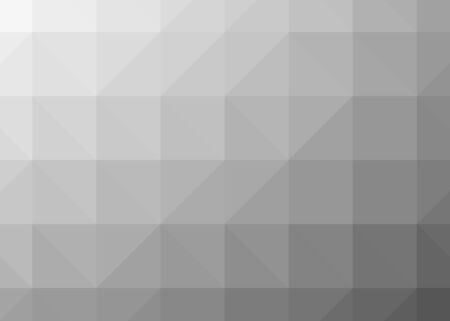 vector, triangle, trianglify, triangulation, uniform, abstract, ai, algorithm, art, artificial, backdrop, background, computational, computer, computing, cover, decorative, delaunay, digital, distribution, generate, generated, generative, geometric, grid, illustration, intelligent, low, low-poly, lowpoly, machine, mathematical, mesh, mosaic, pattern, pixel, pixilated, poly, polygon, programming, python, software, square, style, technology, texture, voronoi, wallpaper, web, website Reklamní fotografie