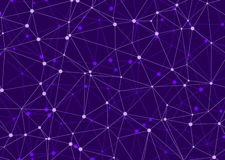vector, background, generated, backdrop, delaunay, web, technology, voronoi, texture, grid, programming, low, mathematical, website, wallpaper, pattern, low-poly, lowpoly, computing, ai, mosaic, digital, computer, algorithm, software, cover, trianglify, abstract, machine, python, distribution, style, triangulation, illustration, art, artificial, decorative, mesh, generative, intelligent, pixilated, generate, geometric, triangle, polygon, poly, computational, pixel, square, uniform