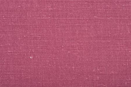 detailed pressed pink cardboard backgroiund