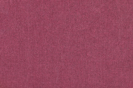 detailed pressed red textile cardboard background