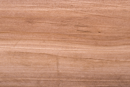 rough planed pear wood detailed texture Stok Fotoğraf