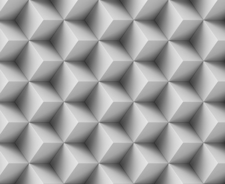 Bump map texture of metal scales, such as armor or chainmail