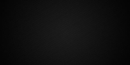 Dark striped background