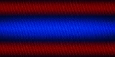 rad: Blue Rad striped background
