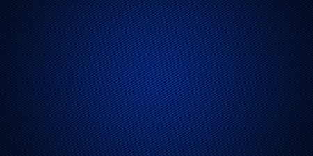 Blau gestreiften Hintergrund Standard-Bild - 37552469