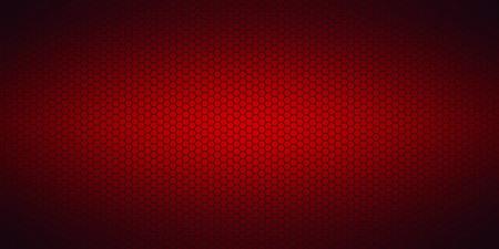 rad: Rad lue striped background
