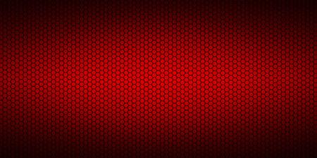 rad: rad background
