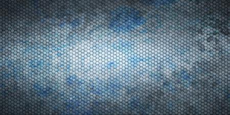 Blue background Фото со стока