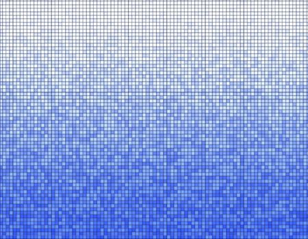 mosaic squares pattern, looks very cool at full size! square size is 50 square pix photo
