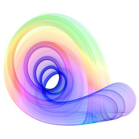 obtain: colorful abstraction - huge hq render, can be cropped to obtain abstract background