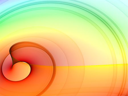 multicolored background  Stock Photo - 2013980