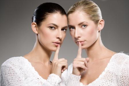 women s secrets