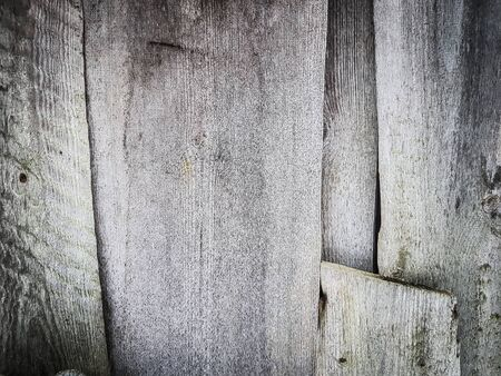 close up. a fragment of the wall of a wooden barn. background and texture