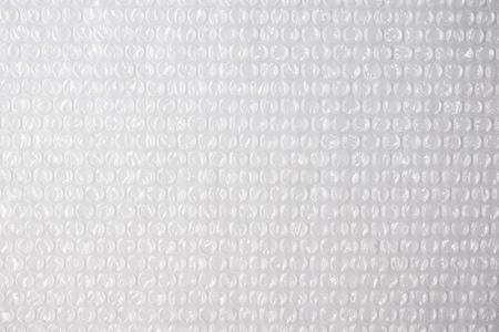 空気泡の質感 写真素材