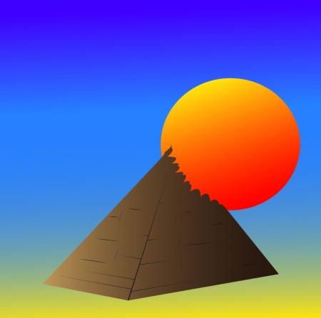 Egipto logo