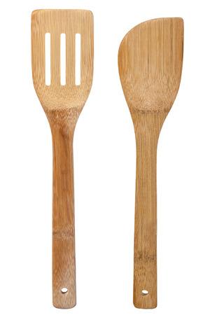 oar: isolated wood  oar  objects  activity  white  kitchenware  utensil photo  crockery household items Stock Photo