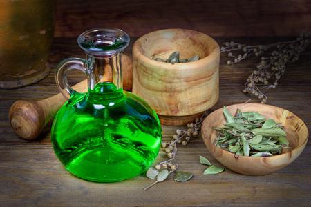 elixir: elixir objetos medicina corcho medici�n aislada vidrio poci�n blanco, botella, color, fotograf�a corcho alimento m�gico rojo philtre