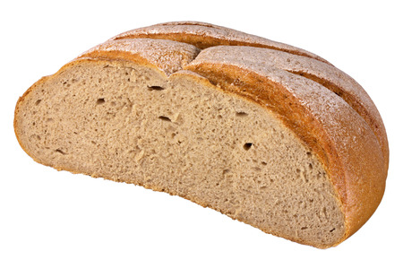 food photography: backgrounds  bread  image  food  photography  isolated  brown  products  baking, objects Stock Photo