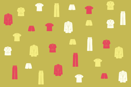 outerwear: Mens Outerwear