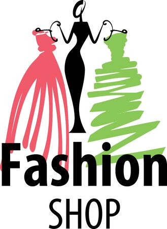 vector  girls, fashion, beautiful, illustration, female