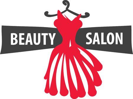 antique, background, beauty, body, bosom, business, bust Illustration